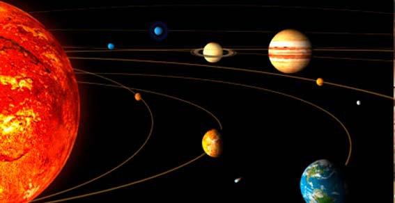 Los despachos son de Marte y las consultoras de Venus